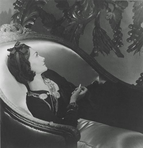 1937-photo-horst