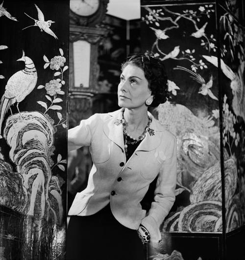 1937-photo-lipnitzki