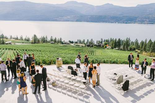 50th-Parallel-Winery-Estate-Wedding