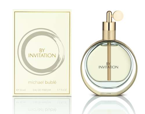 by-invitation-bottle-package