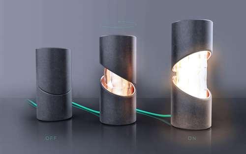 Established-Duality-by-HJC_Design