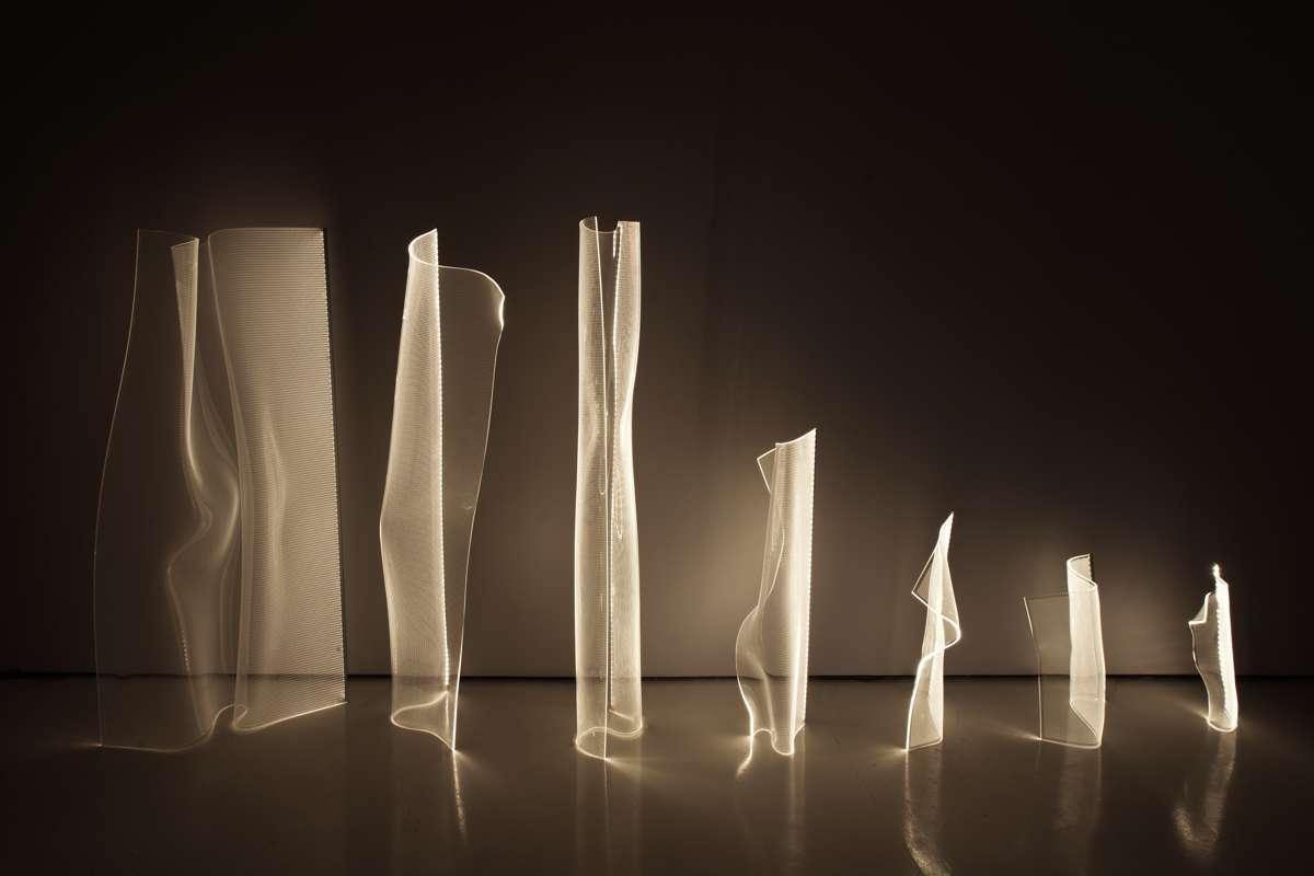 Established-Gweilo-by-Alex-Josephson