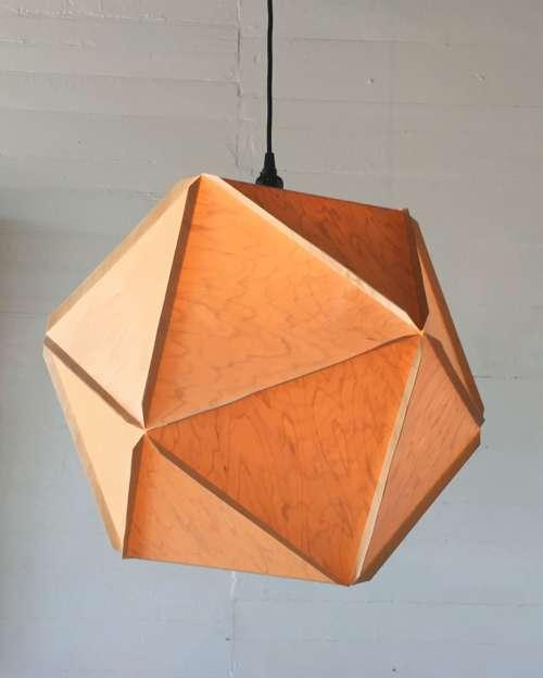 EstablishedWoodhedron_-by-Julie-Morringello-Stonington-CT-USA