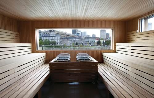 Floating-Saunas-Bota-Bota-Montreal