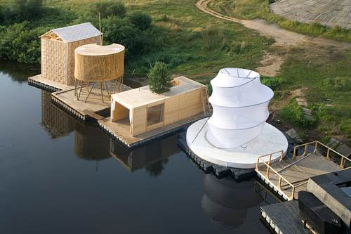 Floating-Saunas-Kaluga