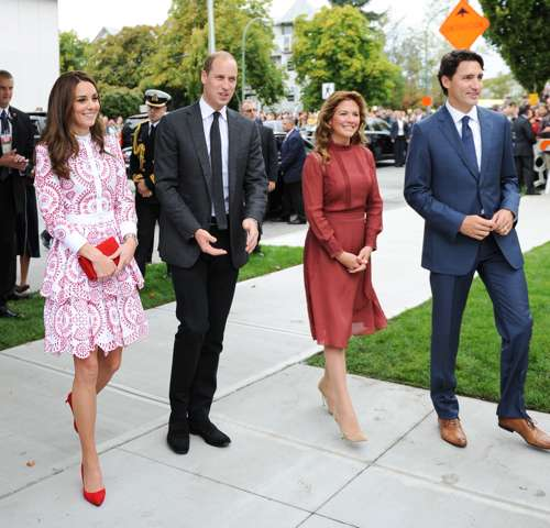 kate-middleton-and-pierre-trudeau