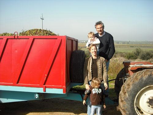Kuhn-Family
