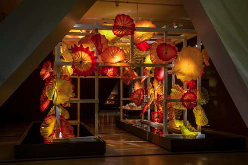 persian-trellis_rom-chihuly-2016-1717