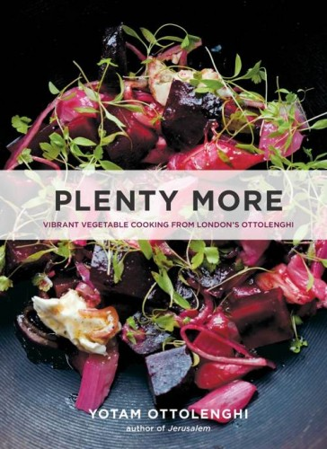 Plenty-More-Book-Cover--364x500