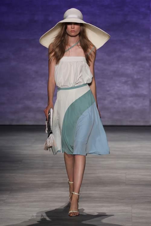 Rebecca-Minkoff-Fashion-Show