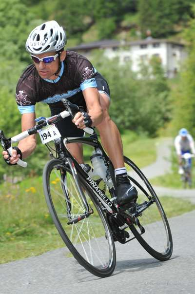 thomas-haas-cycling
