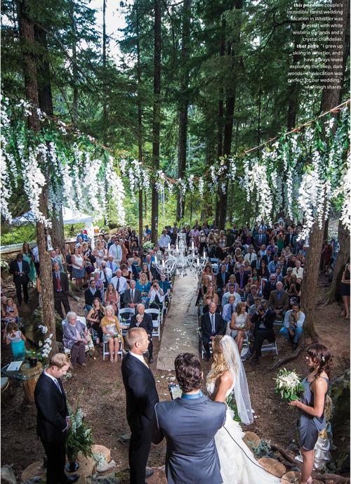 WeddingBellsMag