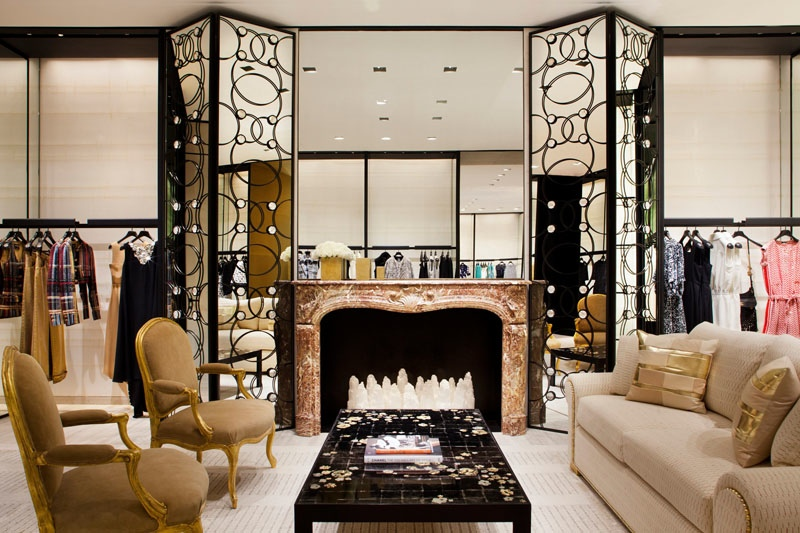 chanel-houston-store-boutique8