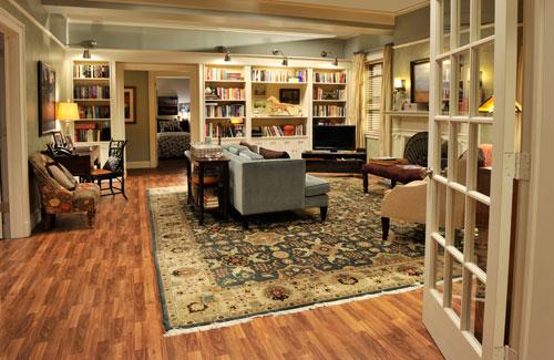 livingroomset